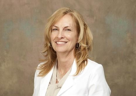 Sharon Westerberg
